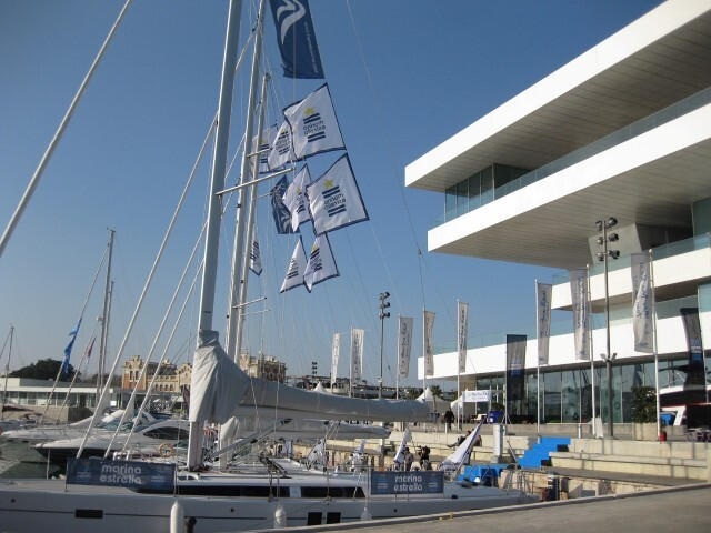 VLC Boat Show (3) A (Small)