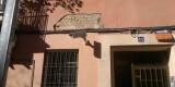 calle sarrion valencia (1)