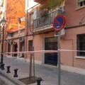 calle sarrion valencia (2)