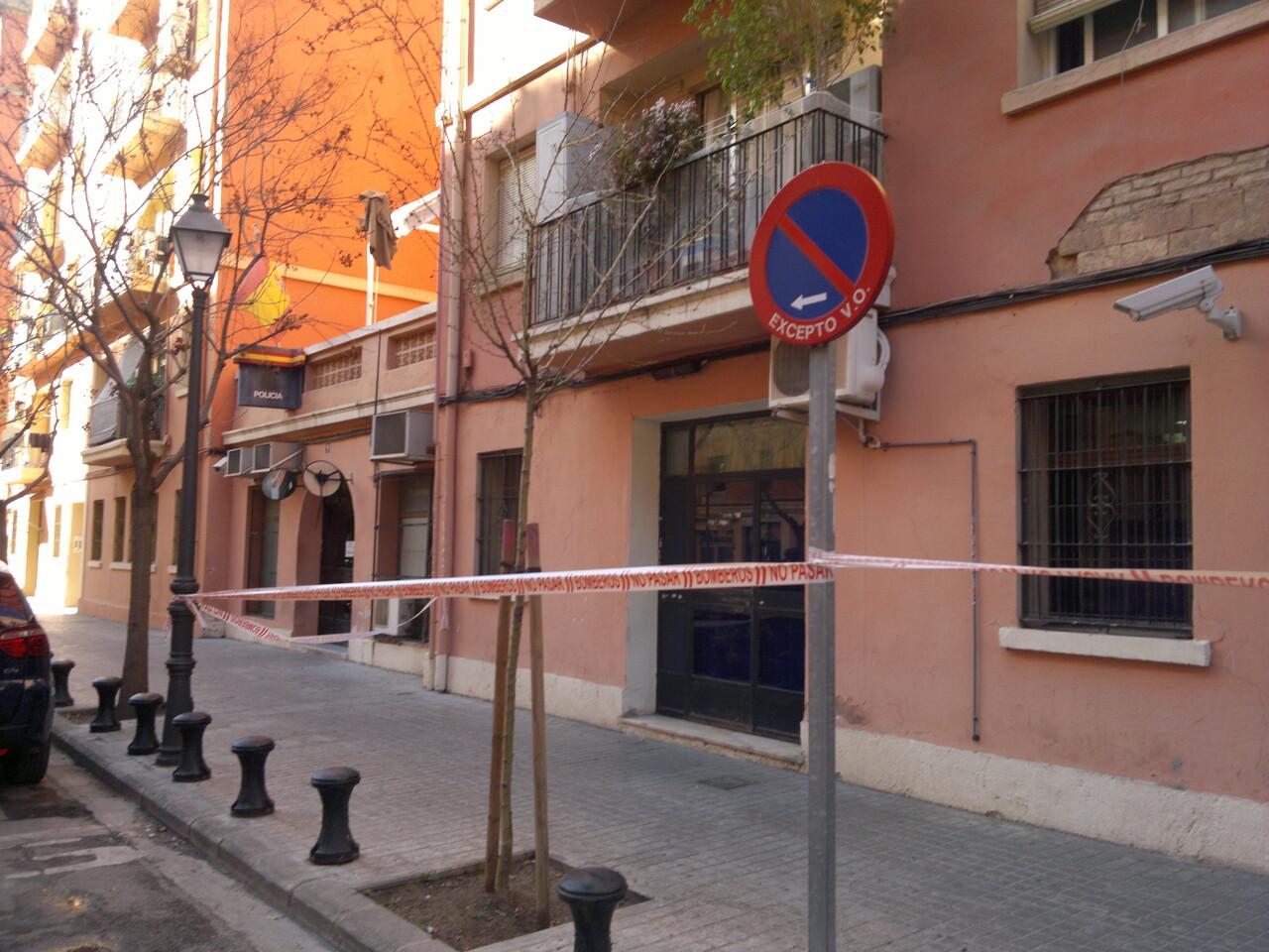 calle sarrion valencia (2)