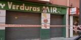 calle sarrion valencia (3)