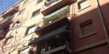 calle sarrion valencia (4)