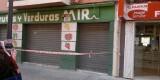 calle sarrion valencia (5)