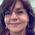 Carmen Cabestany, organizadora del Congreso La Excelencia en Educación