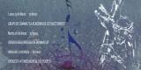 Cartel del ciclo de música de semana santa del Ateneo Musical del Puerto/amp