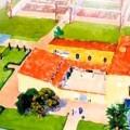 Centro de Educación Ambiental de la Comunidad Valenciana