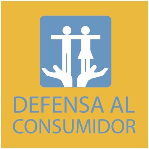 defensa-al-consumidor