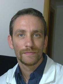 El doctor Jesús Escribá dirige el Instituto del Sueño de la Casa de Salud/cs