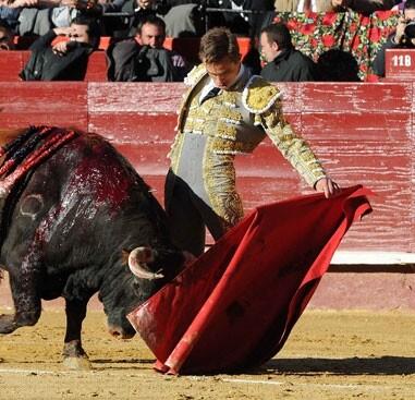 Foto: Torosvalencia.com