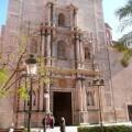 Iglesia de El Carmen