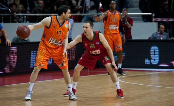 lokomotiv-valencia-basket-02