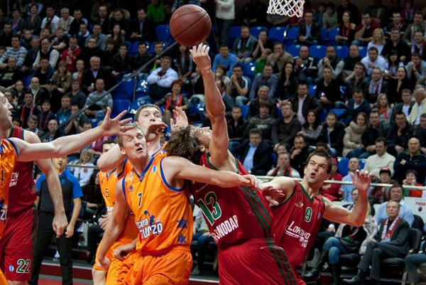 lokomotiv-valencia-basket
