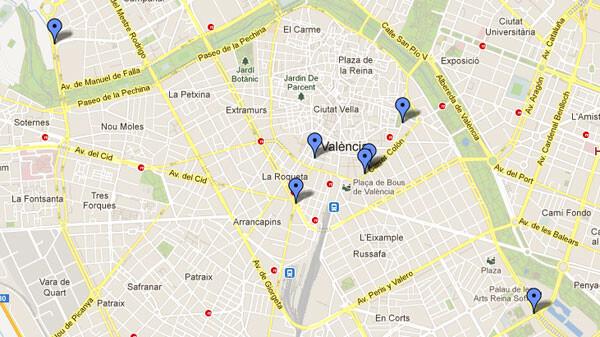 mapa-puntos-bioparc-valencia