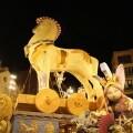 Los de Na Jordana han hecho una gran apuesta artística y cultural con Odisea/j.furio/vlcciudad