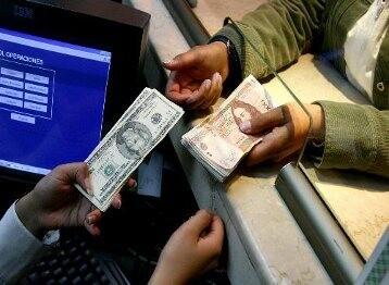 Sentencia ganada contra préstamos usureros