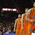 Importante triunfo del equipo taronja en la Fonteta/Isaac Ferrera