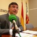 Pedro Miguel Sánchez, edil del grupo socialista/vlcciudad.