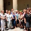 personas-mayores-vacaciones