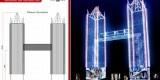 sueca simulacion torre de cagna (Small)
