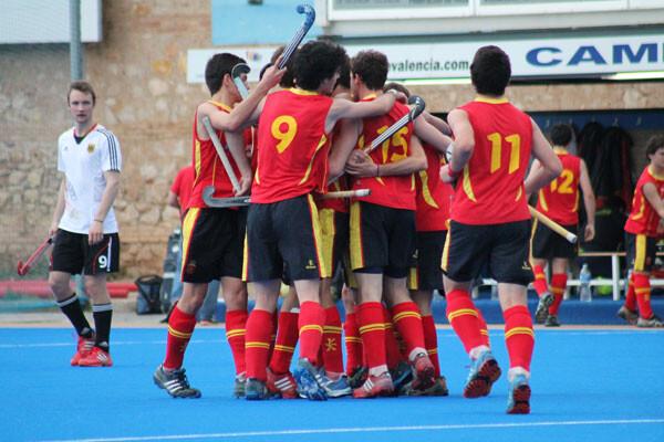 torneo-4-naciones-hockey-en-betero