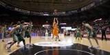 valencia-basket-unics-kazan-portada
