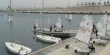 La Marina se viste de gala en su primer día que el espacio ya es propiedad de la ciudad/fvcv