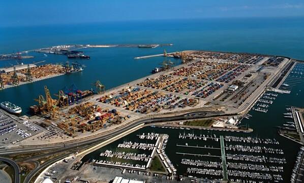 Puerto-Valencia-terminal-contenedores