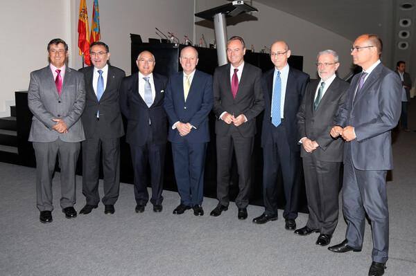 Valencia 22042013. Banco de patentes Universidades públicas