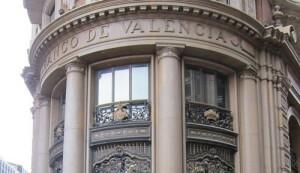 banco-de-valencia-2013