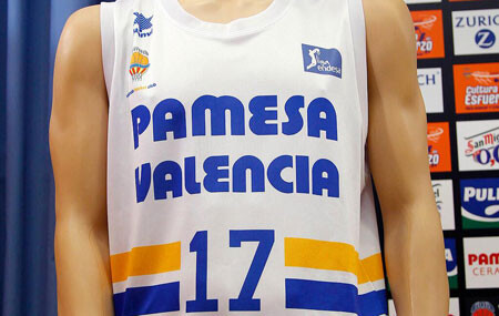 camiseta-15-aniversario-valencia