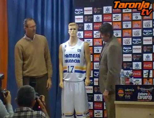 camiseta-retro-valencia-basket