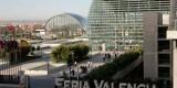 Salón Creativa, en Feria Valencia este próximo fin de semana. Foto: http://www.creativa-spain.com/