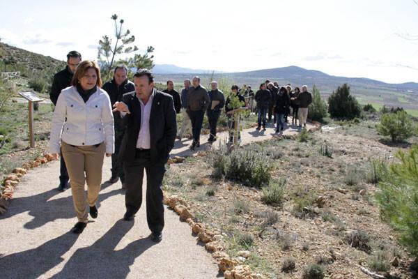 hectareas_protegidas_foto