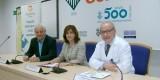 materia_de_Salud_Publica