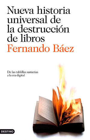 """""""Da escalofríos"""" (Umberto Eco); """"Una obra magistral y aterradora"""" (Alberto Manguel). Merecidos elogios para un libro inmarcesible."""
