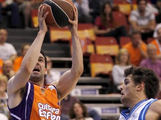 Foto: Miguel Ángel Polo