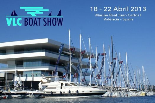 vlc-boat-show-2013-8610