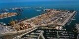 Puerto-Valencia-terminal-contenedores (1)