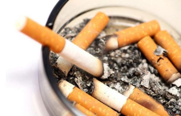 adiccion-al-tabaco