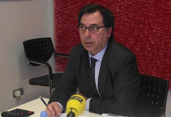 rueda-prensa-nuevo-presidente-fecoval-dic-2012