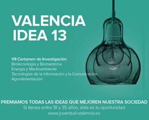 valencia-idea