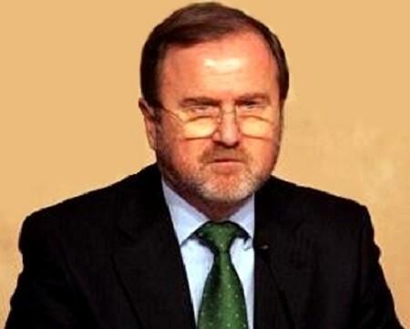 Alejandro Font de Mora