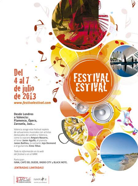 Carteles_FestivalEstival_general