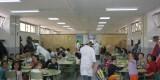 Comedor-escolar_2