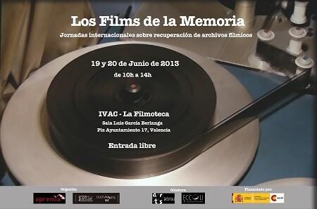 Films de la Memoria