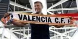 Valencia CF. Djukic 1
