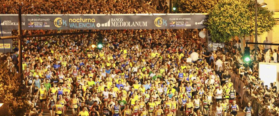 carrera-15k-nocturna-valencia