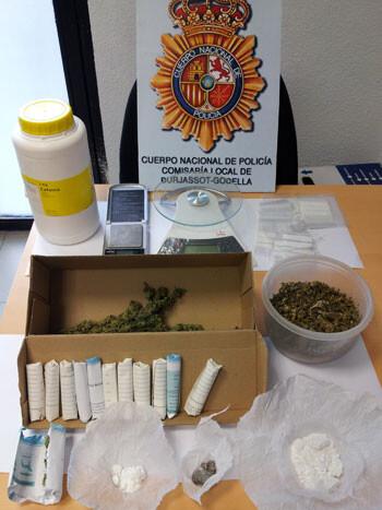 drogas-decomisadas