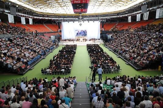 graduacion-press2