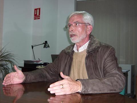 Joan Lerma